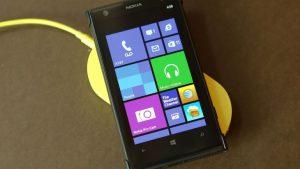 Nokia_Lumia_1020  Nokia Lumia 1020 Nokia Lumia 1020 35822762 7905 min 300x169