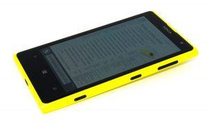 Nokia_Lumia_1020  Nokia Lumia 1020 Nokia Lumia 1020 front min 300x177
