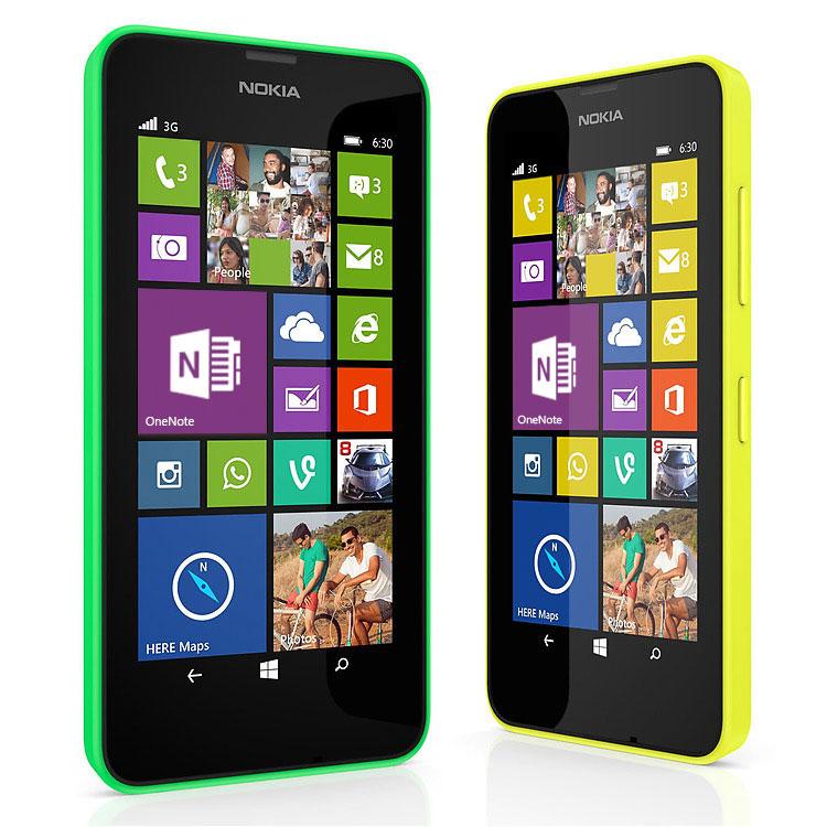 nokia-lumia-730  nokia lumia 730 nokia lumia 730