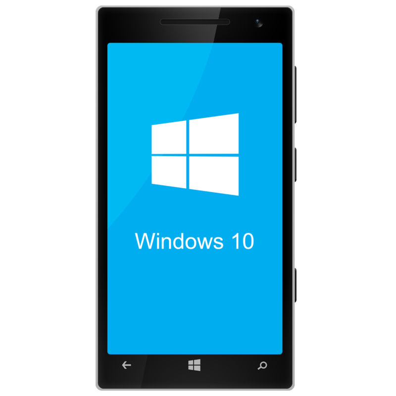8afd80b7d2a Windows Phone está morto a partir de hoje Windows Phone está morto a partir  de hoje